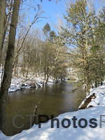 Scantic River IMG 6763